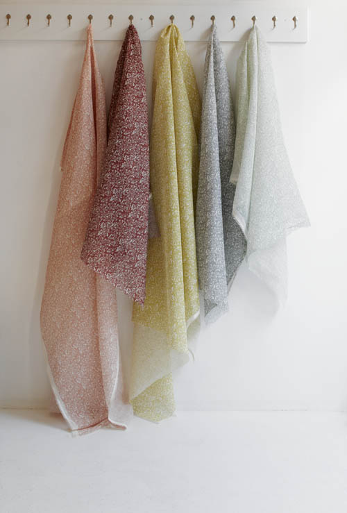 028 lula fabrics 1337