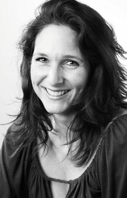 Melissa Kerkhoff