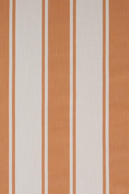 broad-stripe-in-orange