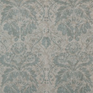 damask-jacquard-in-duck-egg