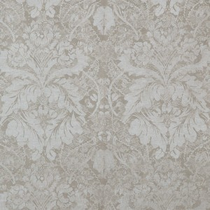 damask-jacquard-in-white