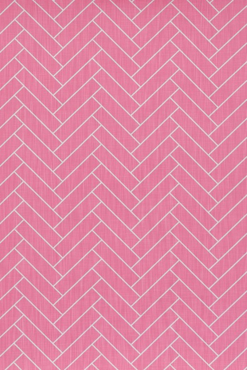 herringbone-in-pink