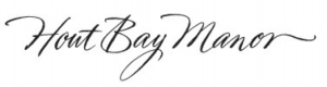 hout-bay-manor-logo