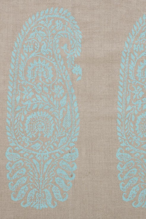 jaipur-paisley-in-aqua-on-dark-linen