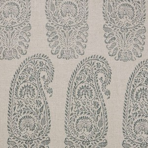 jaipur-paisley-in-charcoal