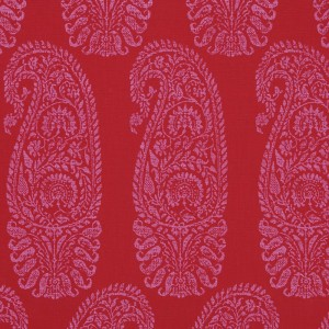 jaipur-paisley-in-red-and-pink