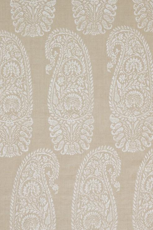 jaipur-paisley-in-white-in-dark-linen