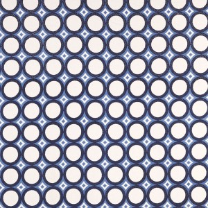 retro-cirlces-in-indigo-and-periwinkle-on-white