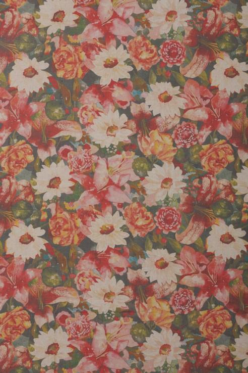Blossom in Watercolour 1