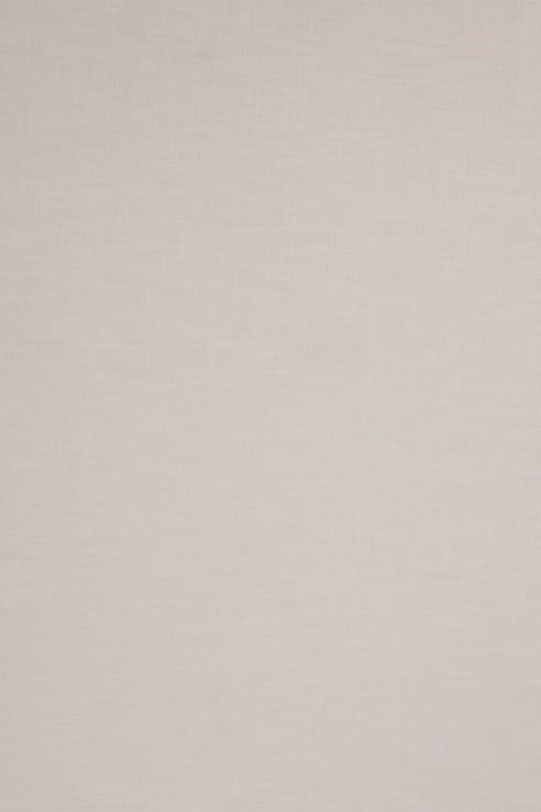 Plain in Plain Chunky Linen 1