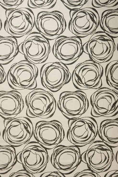 Swirl in Charcoal 1