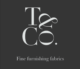 T & Co
