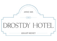 drostdy-logo