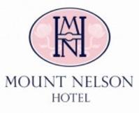 mount-nelson-logo