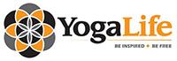 yoga-life-logo