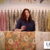 lulu-fabrics-rev1