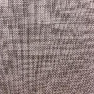 lf018-plain-stone-cotton