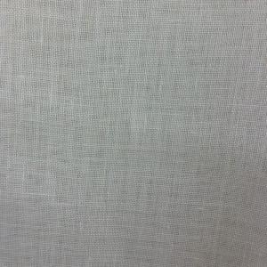 lf533-plain-cream-sheer