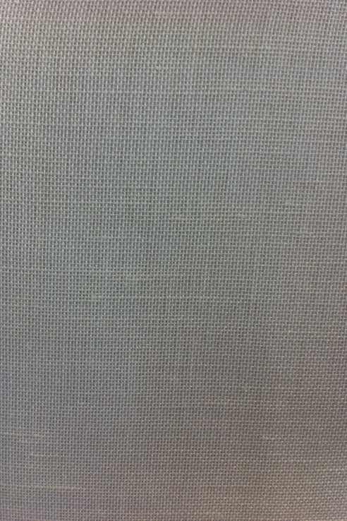 lf534-plain-white-sheer
