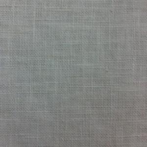 lf630-floppy-linen-natural