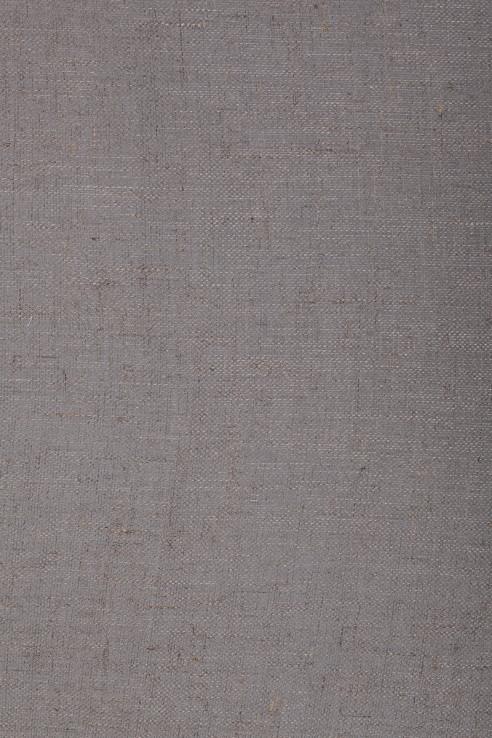 Hopsack Linen Natural 1