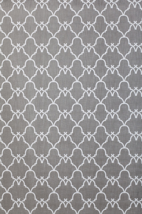 lf689-link-reverse-medium-grey