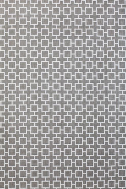 lf701-metro-square-reverse-medium-grey