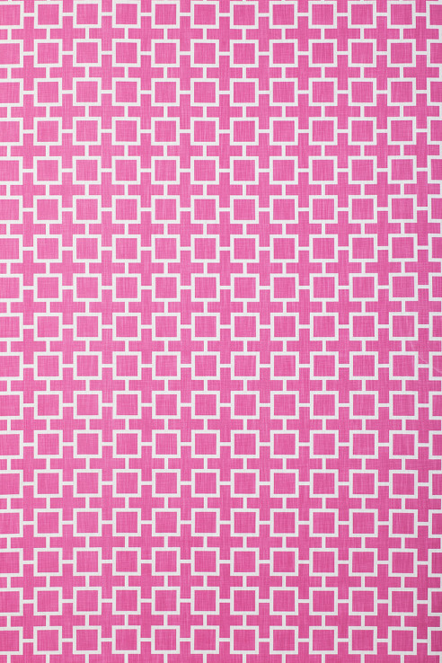 lf703-metro-square-reverse-pink