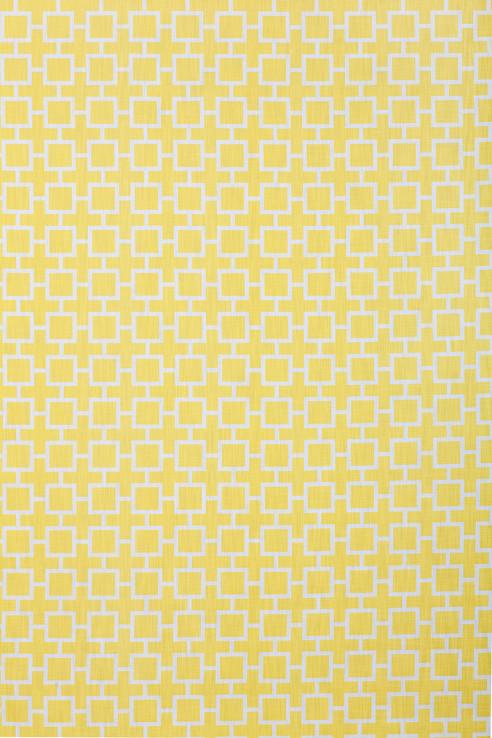 lf704-metro-square-reverse-yellow
