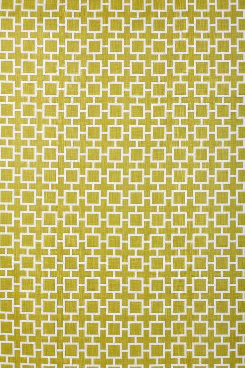 lf706-metro-square-reverse-chartreuse