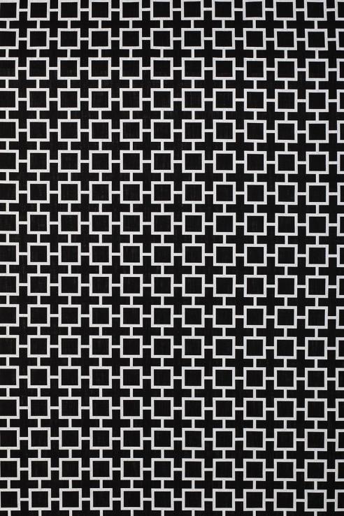 lf707-metro-square-reverse-black