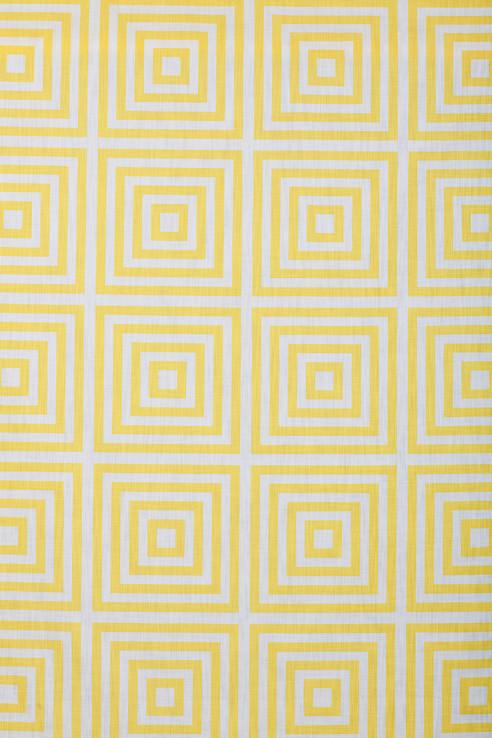 Clarke Gable in Yellow 1