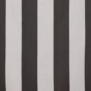 lf735-classic-stripe-charcoal