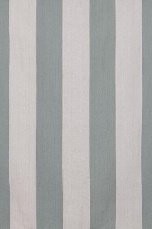 lf736-classic-stripe-duck-egg