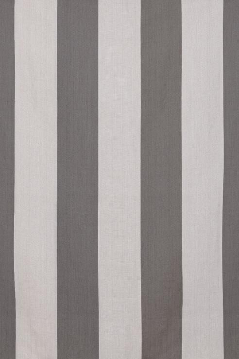lf737-classic-stripe-medium-grey