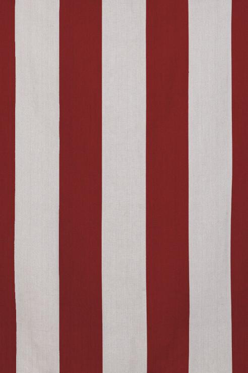 lf738-classic-stripe-deep-red