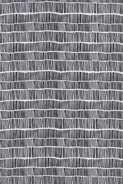 broken-stripe-in-black