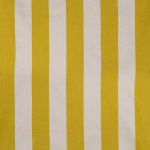 classic-stripe-in-orche
