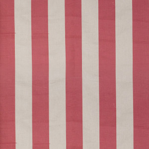 classic-stripe-in-pink