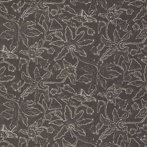 darjeeling-floral-by-night-in-charcoal