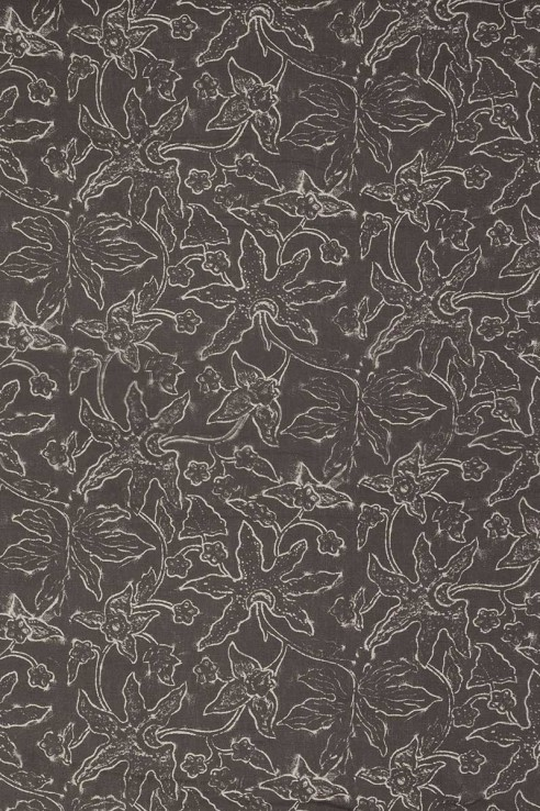 darjeeling-floral-by-night-in-charcoal