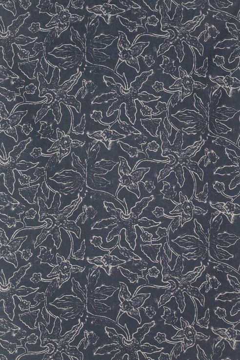 darjeeling-floral-by-night-in-indigo