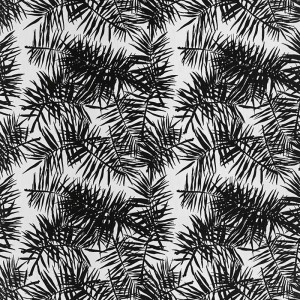 palmfrond-in-black