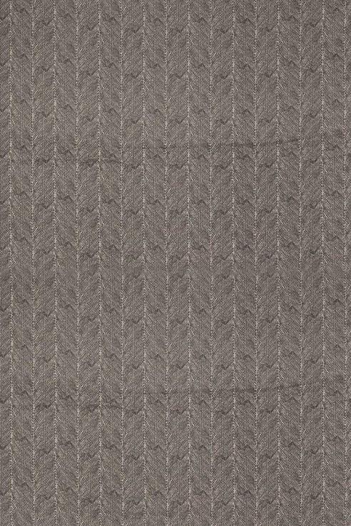 rajashtan-stripe-in-charcoal