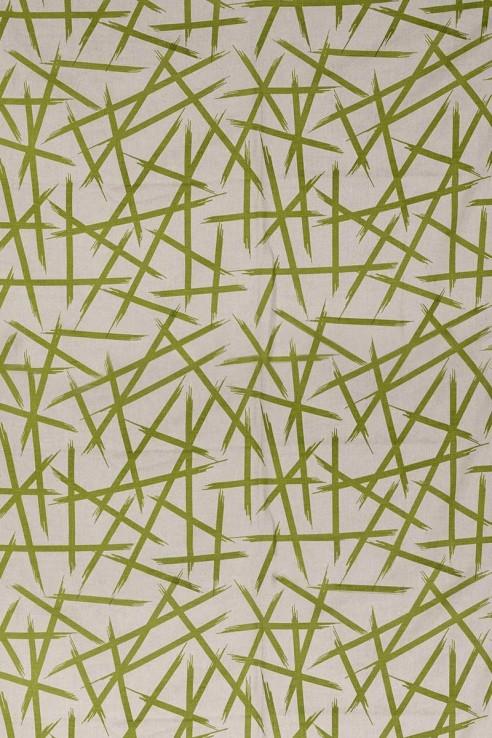 sticks-chartreuse-on-linen