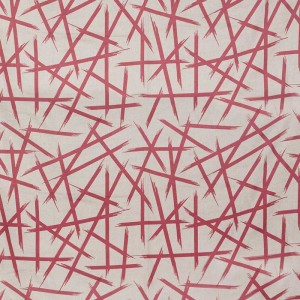 sticks-pink-on-linen