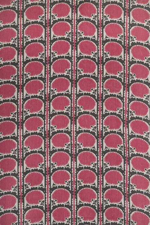bukhara-pink