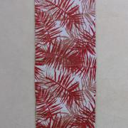 lula-fabrics-rug-palm-frond-coral