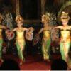 Lula_Bali_Dancer2