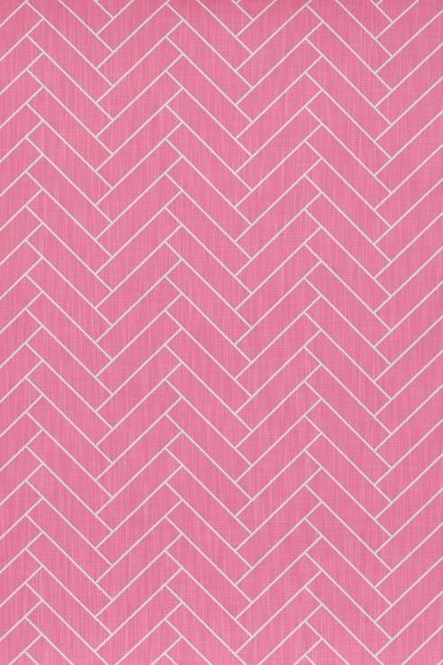 herringbone-in-pink